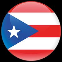 porto-rico